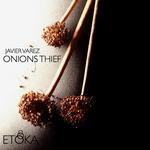 Onions Thief