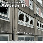 Smash It EP