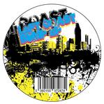 Left Coast Bump EP