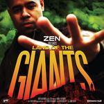 Land Of The Giants EP