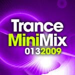 Trance Mini Mix 013 2009