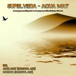 Aqua Mat