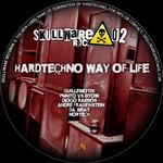 Hardtechno Way Of Life EP