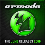 Armada: The June Releases 2009