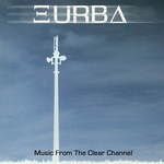 Music From The Clear Channel