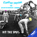 Hit The Spot EP