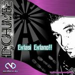 Extasi Extano