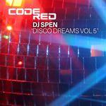 Disco Dreams Volume 5