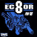 AK 78 EP