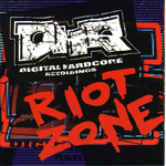 Riot Zone