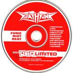 Death Funk