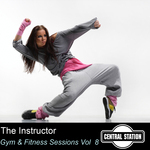 Gym & Fitness: Sessions Vol 8