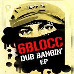 Dub Bangin'