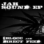 Jah Sound