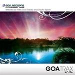 Goa Trax V.1