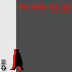 The Walk Vol 03