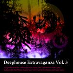 Deep House Extravaganza Vol 3