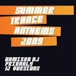 Summer Trance Anthems 2009