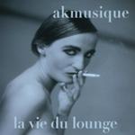 La Vie Du Lounge