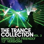 The Trance Collection: Vol 3