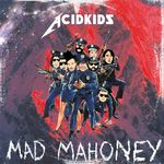 Mad Mahoney