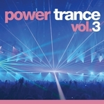 Power Trance Vol 3