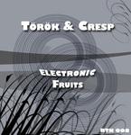 Electronic Fruits