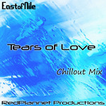 Tears Of Love (Chillout mix)