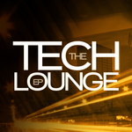 The Tech Lounge EP