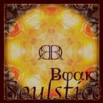 Soulstice EP
