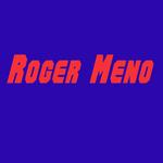 Roger Meno