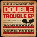 Double Trouble EP