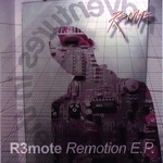 Remotion EP