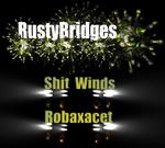 Shit Winds