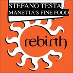 Manetta's Fine Food