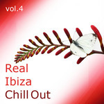 Real Ibiza Chill Out: Vol 4