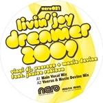 Dreamer 2009