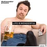 Budenzauber pres Life Is Wonderful: Vol 5