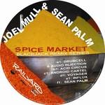 Spice Market (Blackjack Remix Series)