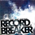 Record Breaker EP