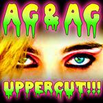 Uppercut!!!