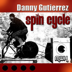 Spin Cycle EP