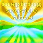 Inspiring Seaside Vibes