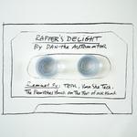 Rapper's Delight (remixed)