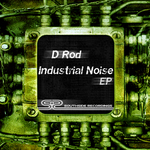Industrial Noise EP