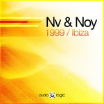 NV & NOY - 1999 (Front Cover)