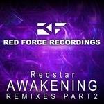 Awakening (Remixes Part 2)