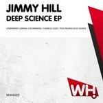 Deep Science EP