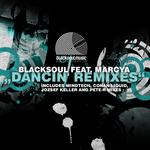 Dancin` (remixes)