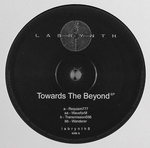 Towards The Beyond EP